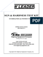 SGN Hardness Test Instruction Shee B2F536C8DA5AB
