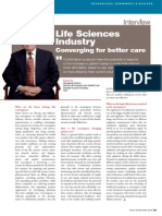 Life Sciences - Converging for Better Care(3)