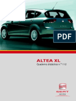 TOC-S01M112XX60-ALTEA_XL.pdf