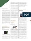 MiniTec lança novo eixo linear (LMS) para flexibilidade total na automação