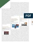 Manipulação de peças sensíveis com os cilindros de elevação FIPA