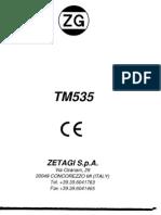 zg_tm535