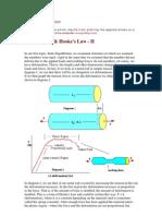 stress&strain diagram-2