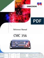 CMC 356
