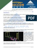 CONSTRUCCI_ON_INTEGRAL_9_(CALIDAD).pdf