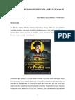 03 Francesc Mari i Company - Paris, El Fabuloso Destino de Amelie Poulain