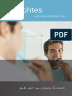 Le guide des aphtes.pdf