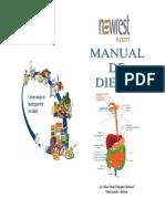 Manual de Dietas 2 Con Imp