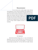 41015759-Hemositometer