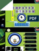 100 DIGITAL FLEXCAM SUNPLUS CAMERA TECHNOLOGY GRATUIT GENERIC CO.LTD TÉLÉCHARGER