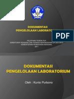 PENGELOLAAN-LABORATORIUM