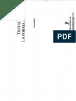 Tratado-de-la-forma-Musical-Clemens-Kuhn.pdf