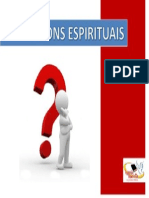 Dons Espirituais.pptx