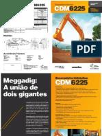 CDM6225