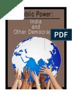 Publif power