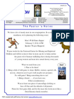 CPC JANUARY Newsletter 2014pdf