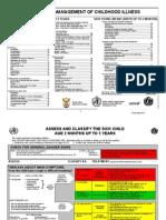 IMCI CHART BOOKLET 2011_1.pdf