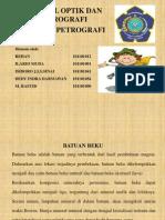 97369032-PETROGRAFI-BATUAN-BEKU