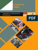 Catalogo Transporte y MV 2013.pdf