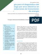 07_MetodologiaParaElDiagnostico