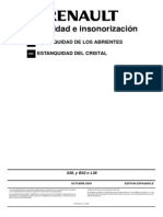Estanquidad e InsonorizacionMR449FLUENCE6