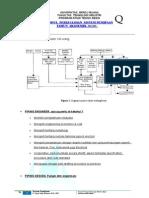 181690927-Modul-Reg-Umb-Piping-M-1-Ok.pdf