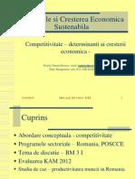 13-14 ICES Competitivitate 10102013