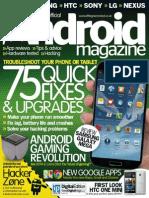 Android Magazine UK