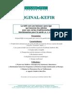 Original_Kefir.pdf