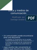 Etica_y_medios_de_comunicacion[1]
