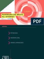 fradar-13_publica-site.pdf