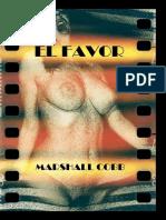El-favor 48