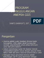 PIEP AGB 2