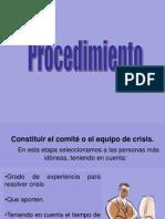 Manual de Crisis (2)