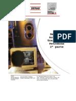 Treinamento Em Redes de Automacao - Petrobras - Parte 2