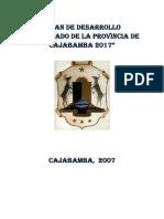 PDCCajabamba2017[1]
