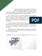 Actividad 3 Nave Industrial PAEZ PLAZA (4)