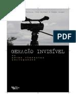 Geração invisível_os novos cineastas portugueses (2013)