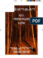 All Nightmare Long Draft 2