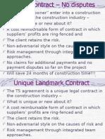 Job Vacancy: Pcl Construction Company Canada