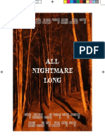 All Nightmare Long Draft 3