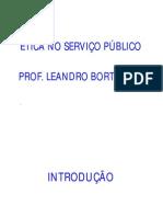 leandrobortoleto-eticanoservicopublico-001