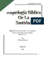 Arqeologia+de+La+Santidad+07 (1)