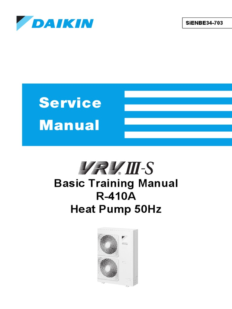 Daikin Rzr24pvju 8 service Manual yamaha 115 Outboard motor Prices