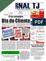 Edição 70 GRÁTIS PARA VOCÊ NA INTERNET JORNALTJ