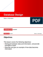 Curs Oracle