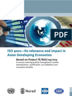 ISO 9001 Impact Survey-eBook_ver2