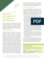 Fiche-prestations-Innovaxiom-Séances-de-créativité