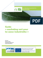 D5+A2++Manuel+de+Marketing+Vert
