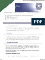 Relatório de Auditoria nº 201203361 - IF Farroupilha (definitivo)